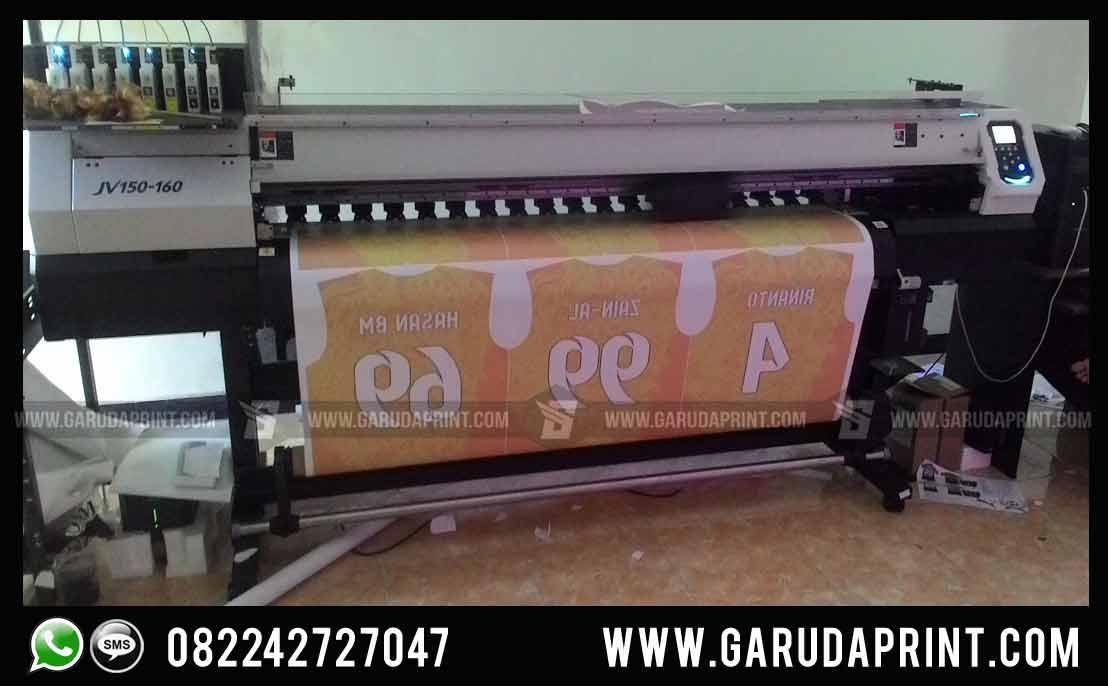 printing-kaos-bola