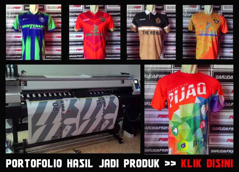 buat-jersey-kaos-printing