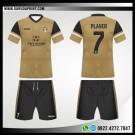 Desain Seragam Futsal Code – 71