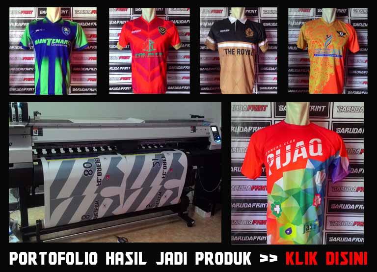 jasa-buat-jersey-printing