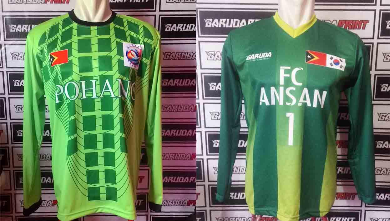 Baju-Futsal-Lengan-Panjang