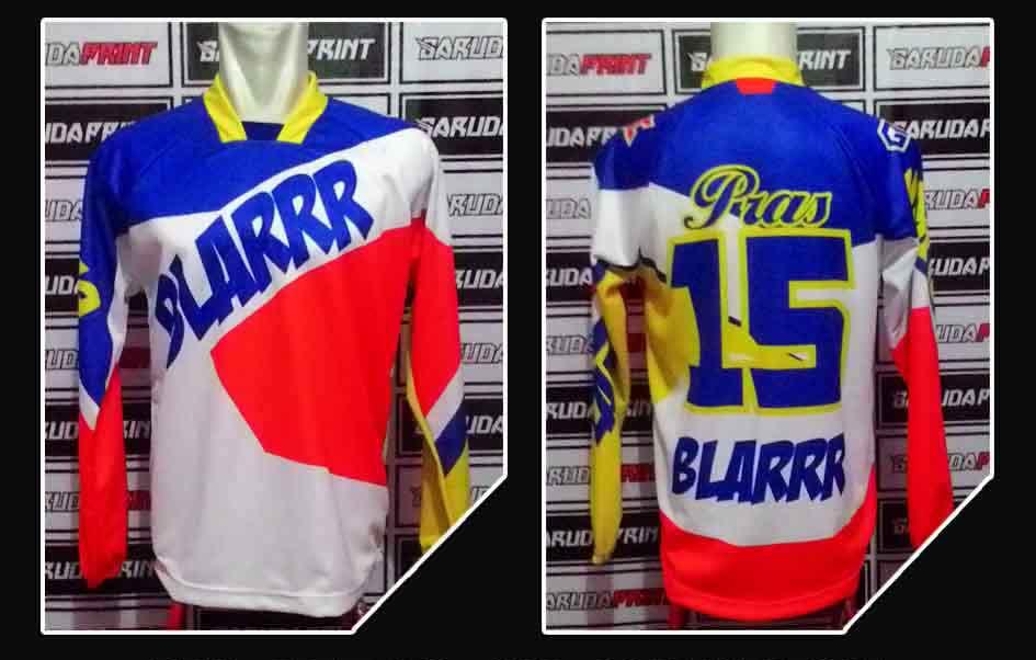 bikin-jersey-motocross-printing