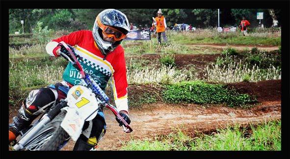 buat-baju-trail-motocross