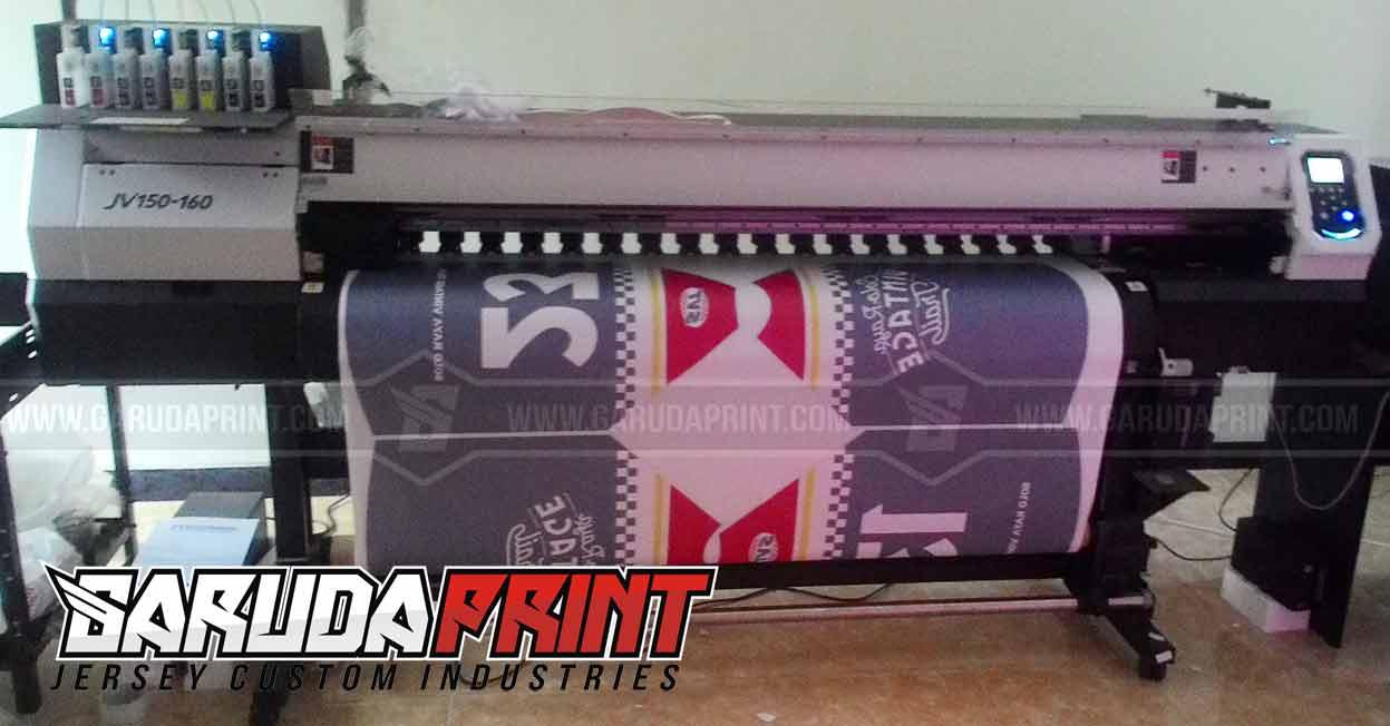 jasa-bikin-baju-jersey-motocross-printing