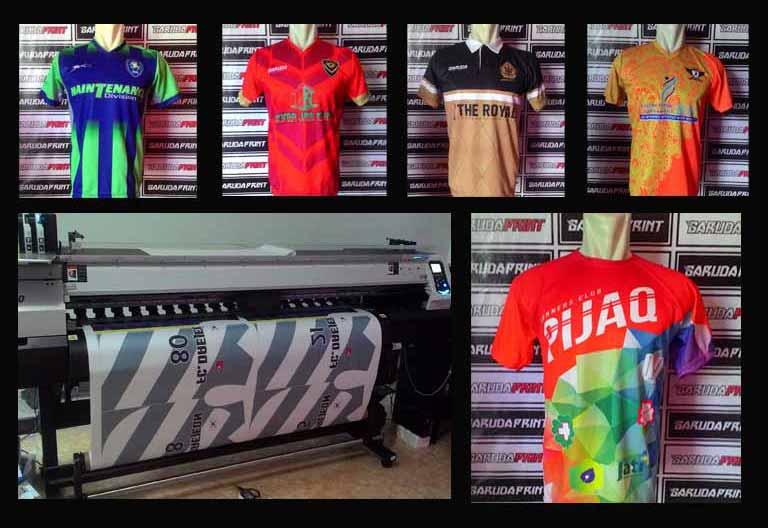 jasa-buat-jersey-kaos-printing