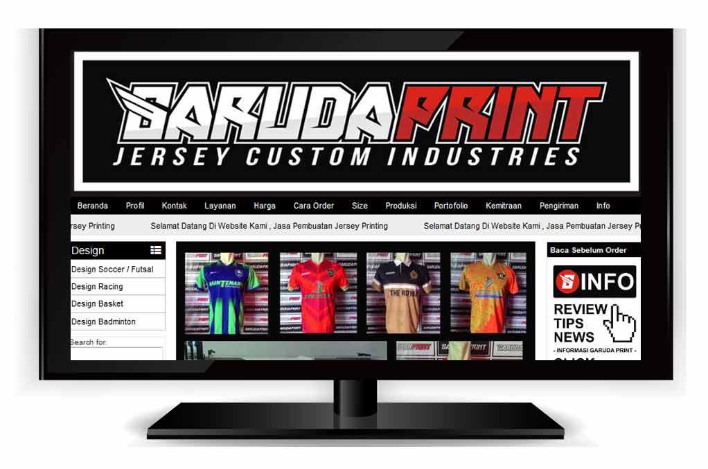 alamat-pembuatan-jersey-bola-dan-kaos-futsal-printing