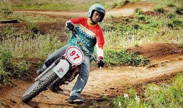 bikin-jersey-trail