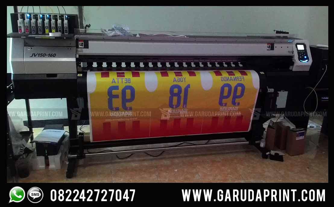 buat-baju-futsal-full-printing