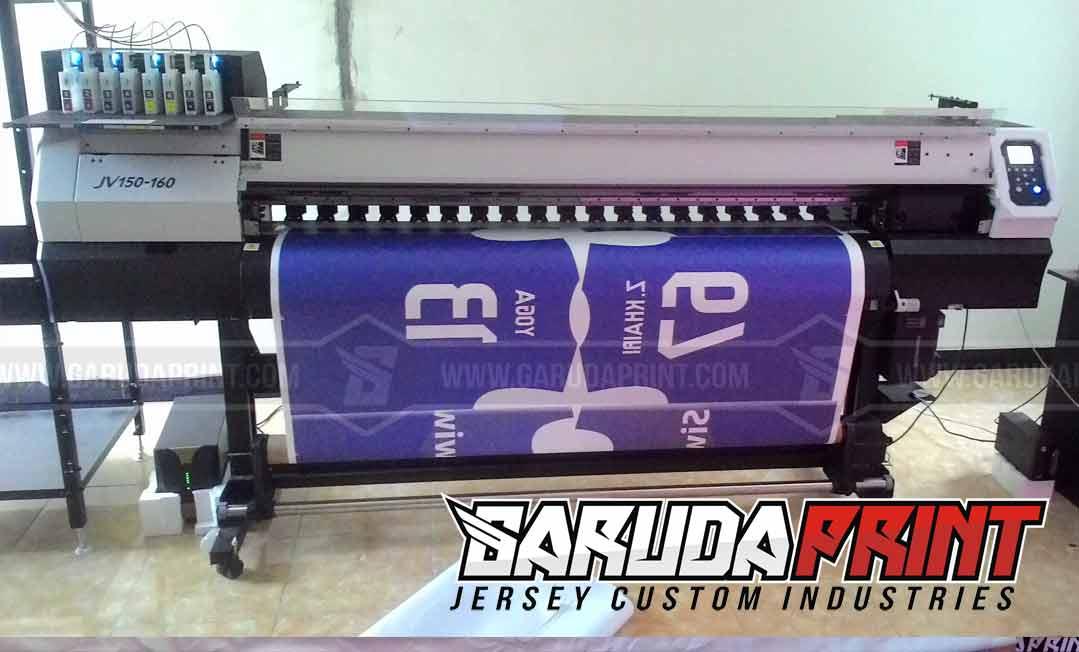 jasa-bikin-jersey-futsal-printing