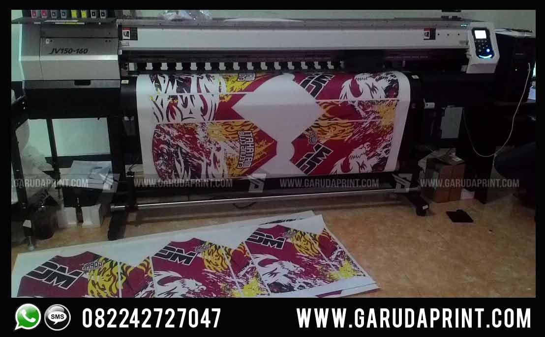 jasa-bikin-jersey-sepeda-printing