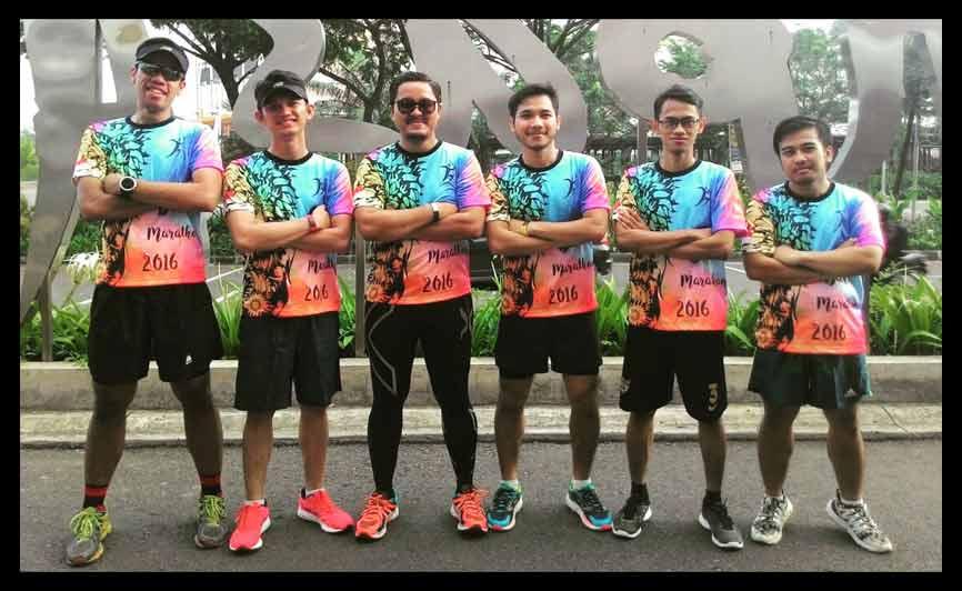 jasa-buat-baju-lari-marathon
