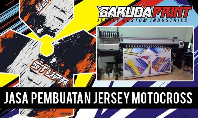 jasa-pembuatan-jersey-motocross-printing
