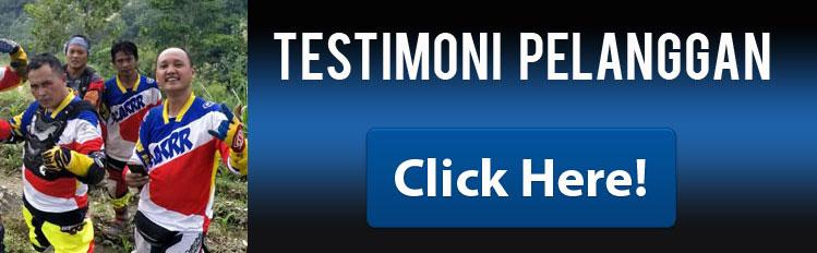 testimoni-hasil-pembuatan-jersey-motocross