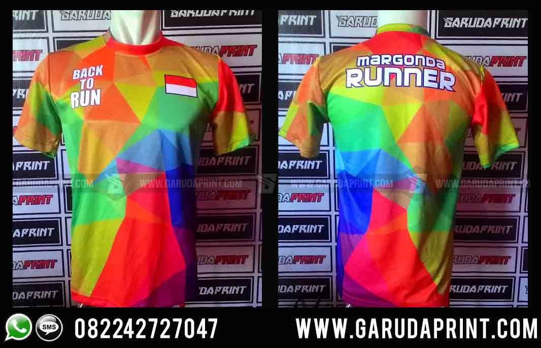 buat-baju-club-runner