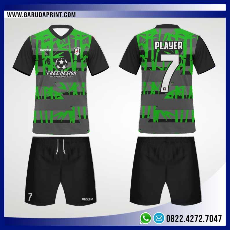 desain-baju-futsal-full-print