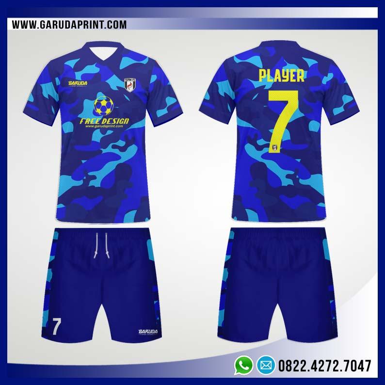 desain-kostum-futsal-biru-army