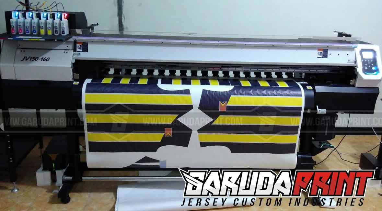 kaos-futsal-printing