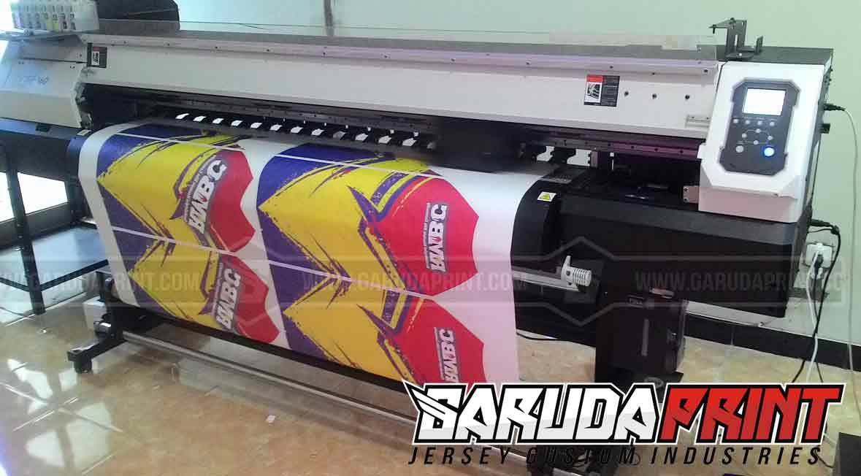 konveksi-jersey-sepeda-printing