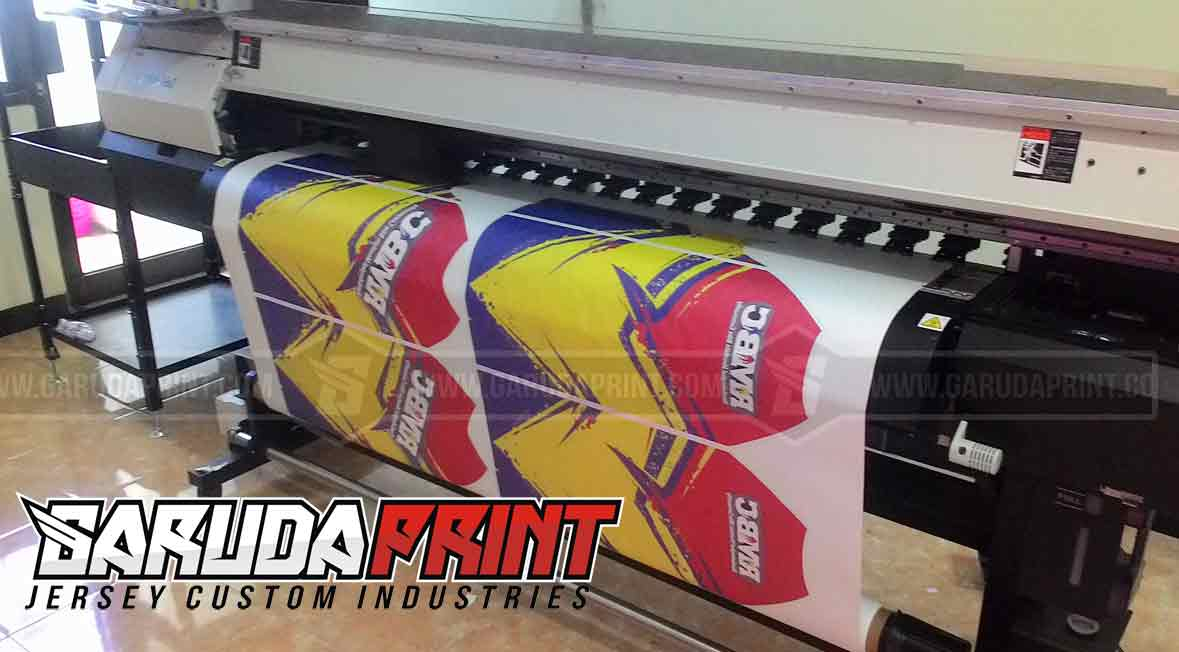 printing-jersey-sepeda