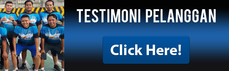 testimoni-hasil-pembuatan-kaos-lari