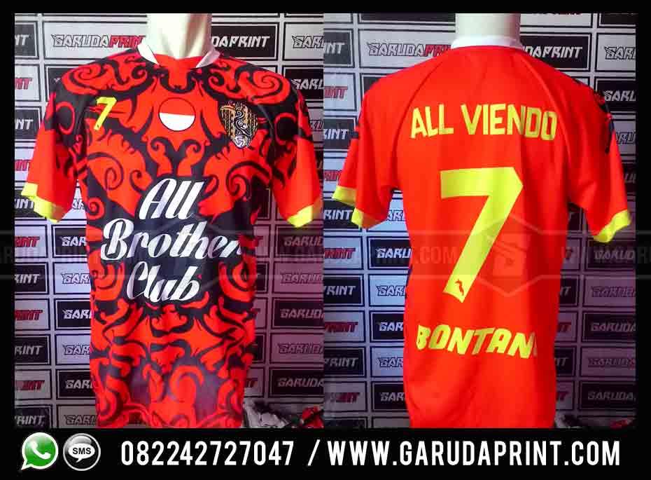 bikin-jersey-futsal-printing-batik-kalimantan