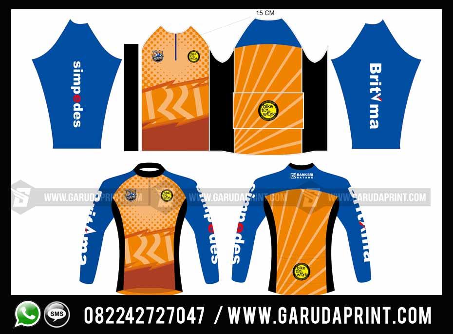 buat-baju-sepeda-printing