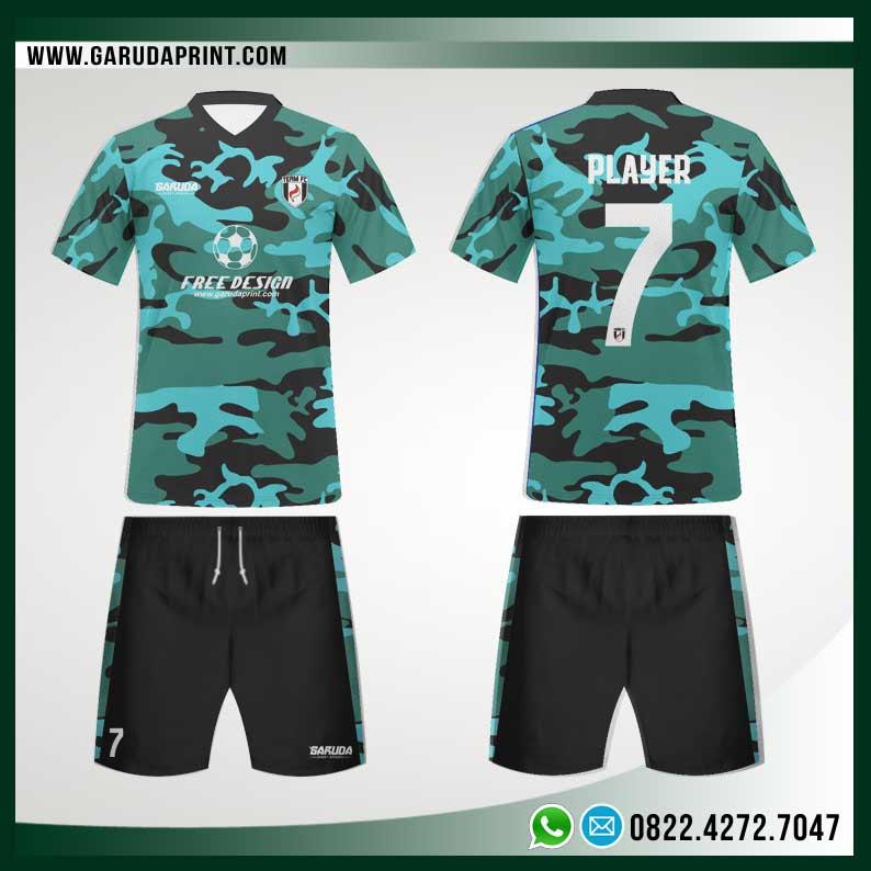 desain-jersey-kaos-futsal-printing
