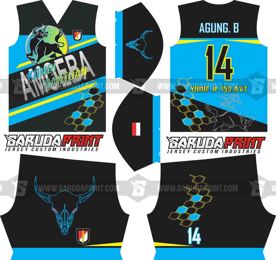 desain-jersey-kostum-sepakbola