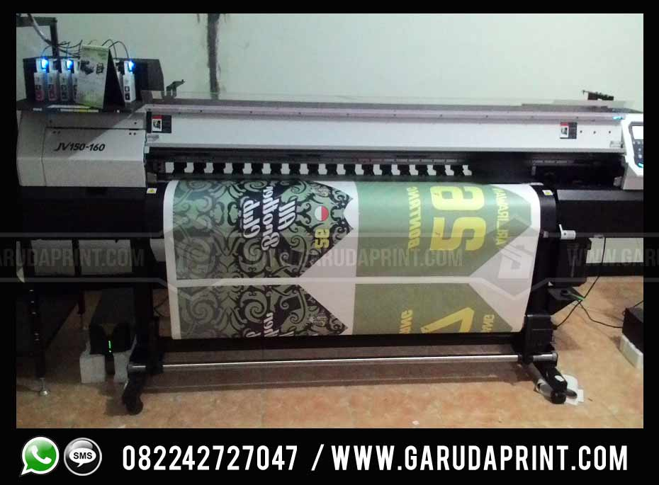 jasa-buat-kostum-bola-printing
