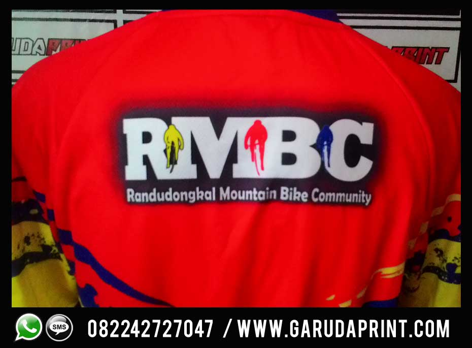 jersey-sepeda-printing