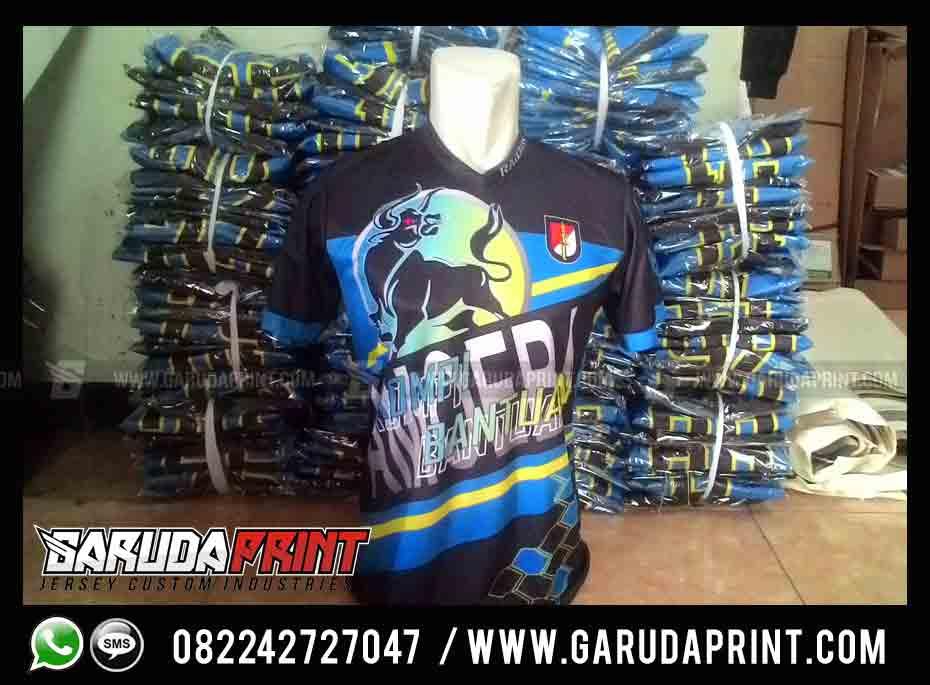 konveksi-pembuat-jersey-kostum-sepakbola-printing