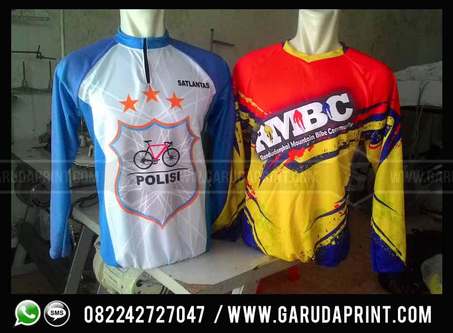 pesan-jersey-sepeda-desain-sendiri