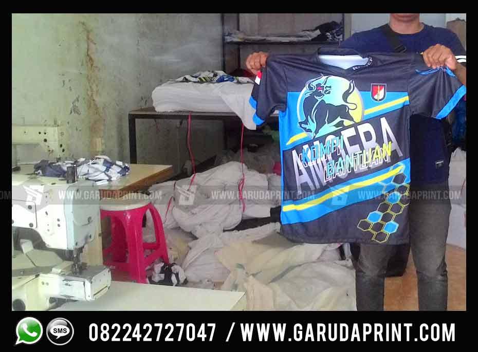 produksi-bikin-jersey-kostum-sepakbola-printing