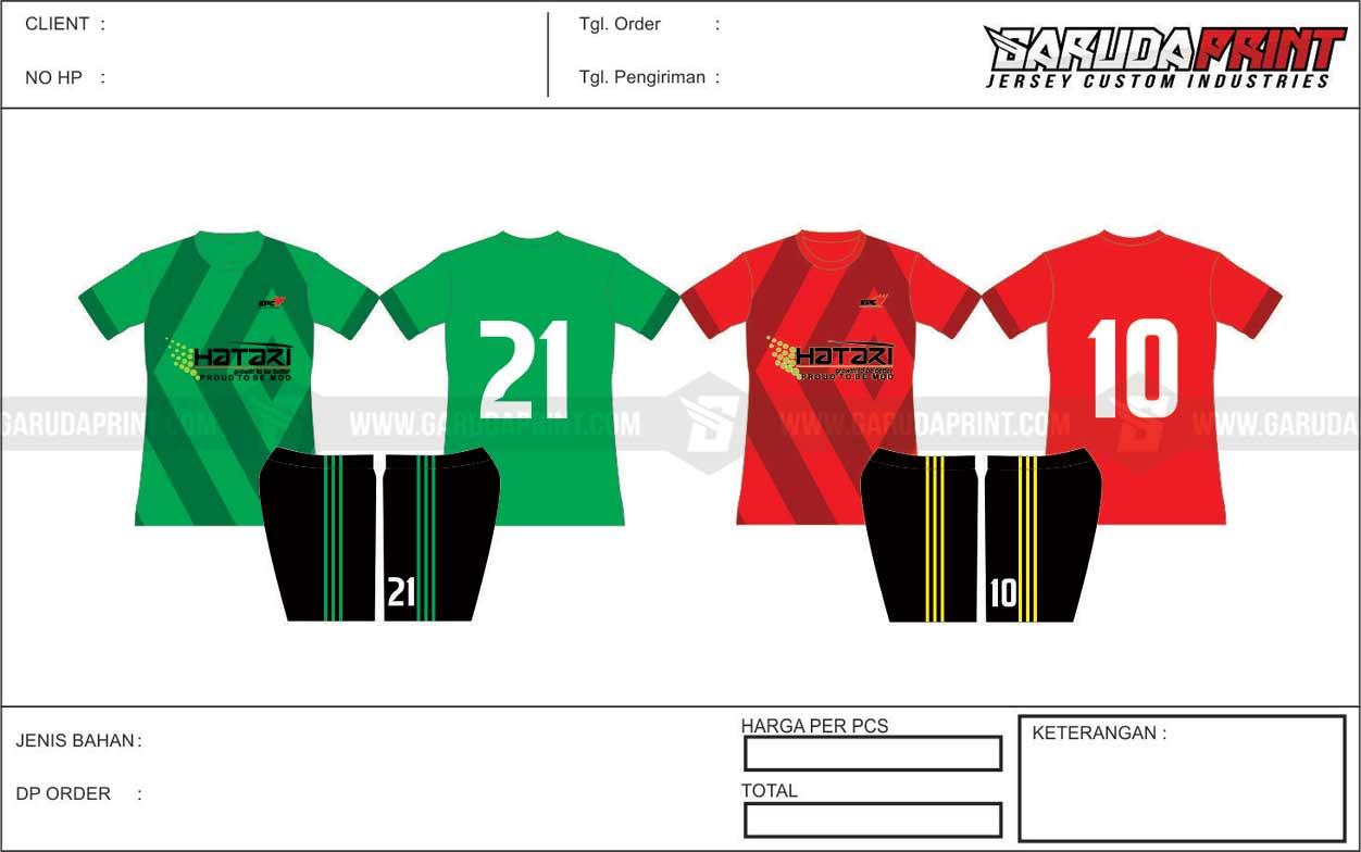 data-order-pembuatan-jersey-bola-futsal-dari-sangatta