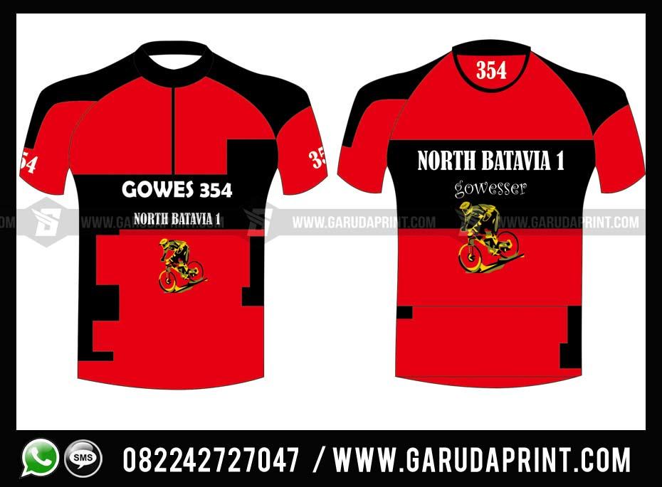 desain-baju-sepeda-warna-merah