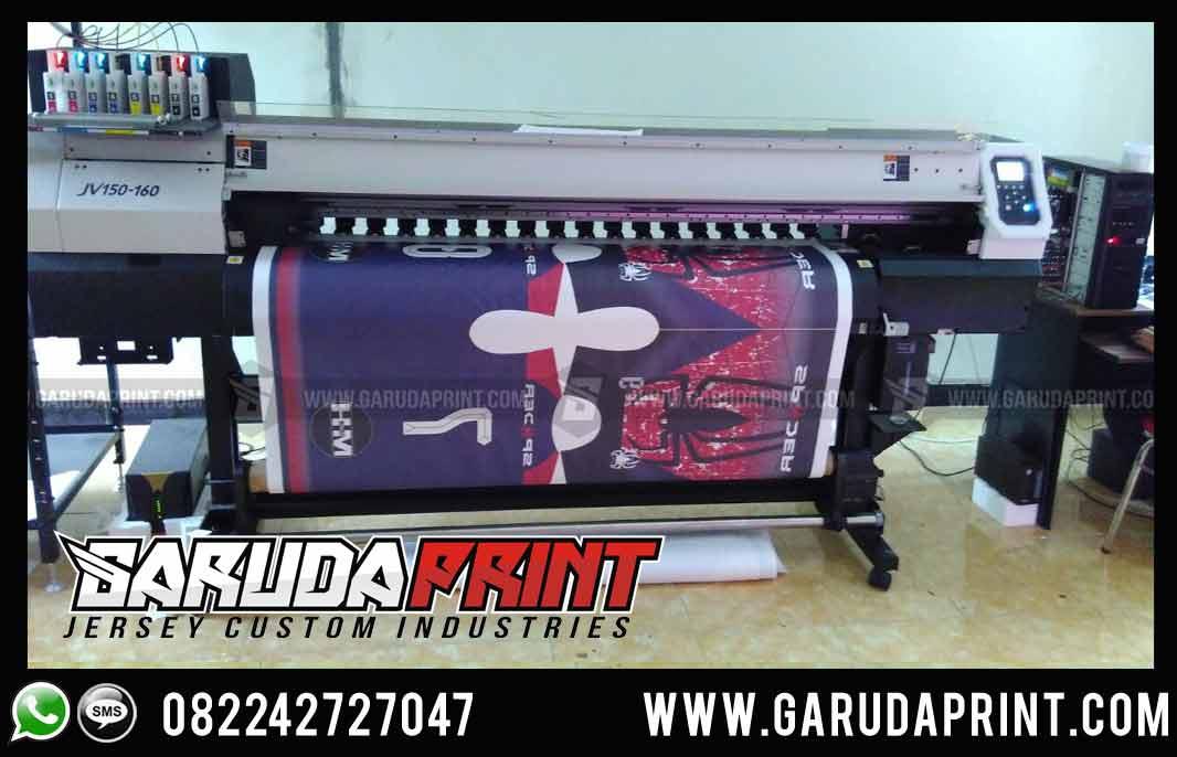 jasa-buat-baju-bola-futsal-printing
