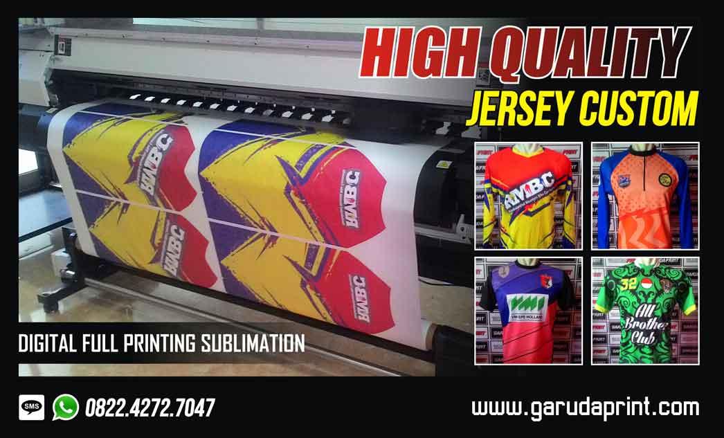 BUAT-DAN-bikin-jersey-printing-DESAIN-custom