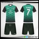 Desain Jersey Futsal – Minero