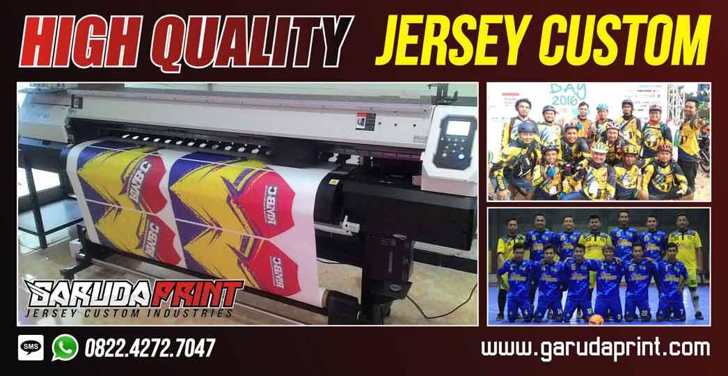 jasa-bikin-jersey-printing-DESAIN-custom