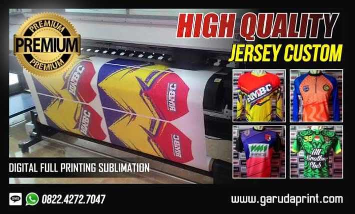bikin-jersey-printing-DESAIN-custom-2