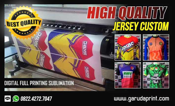 bikin-jersey-printing-DESAIN-custom