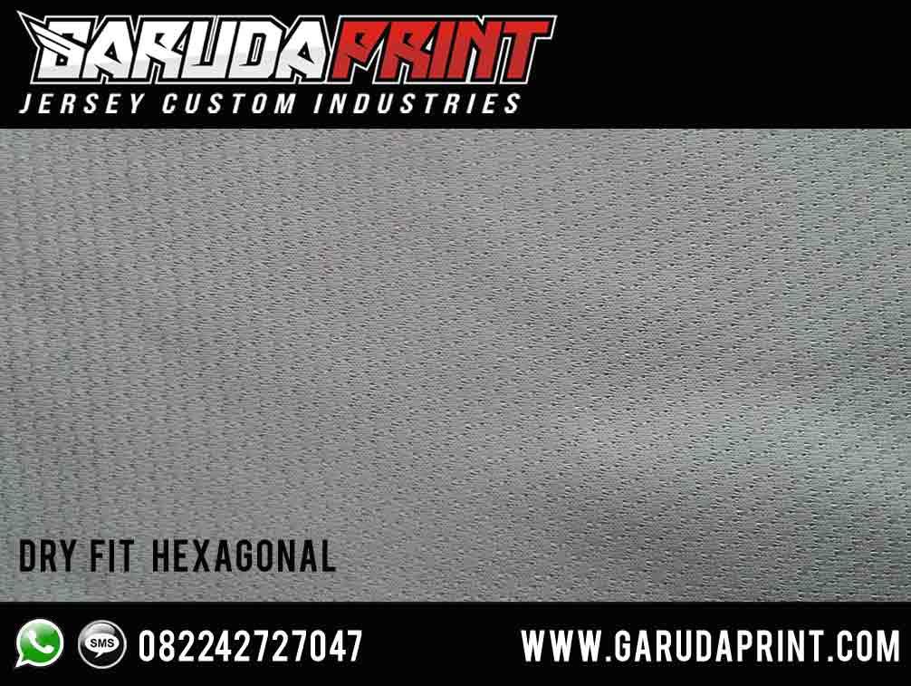 Jasa Pembuatan Jersey Full Printing Terbaik dengan Harga Murah di Tana Toraja