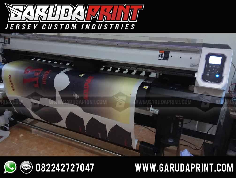 Buat Kaos Jersey printing Wilayah Labuhanbatu-Rantau Papat