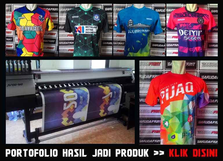 jasa-buat-jersey-kaos-printing-terbaik