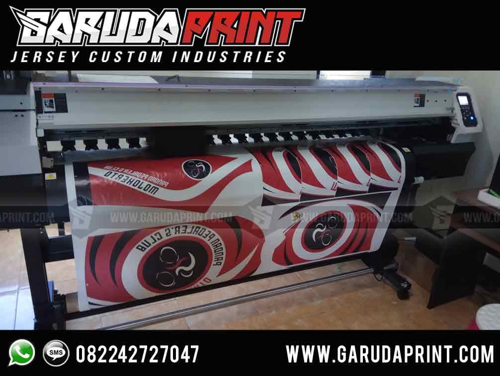 produsen pembuatan jersey sepeda keren full printing