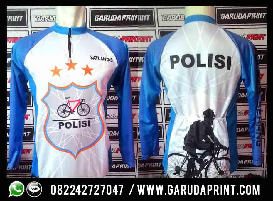 tempat bikin Kaos Jersey Sepeda Full Printing
