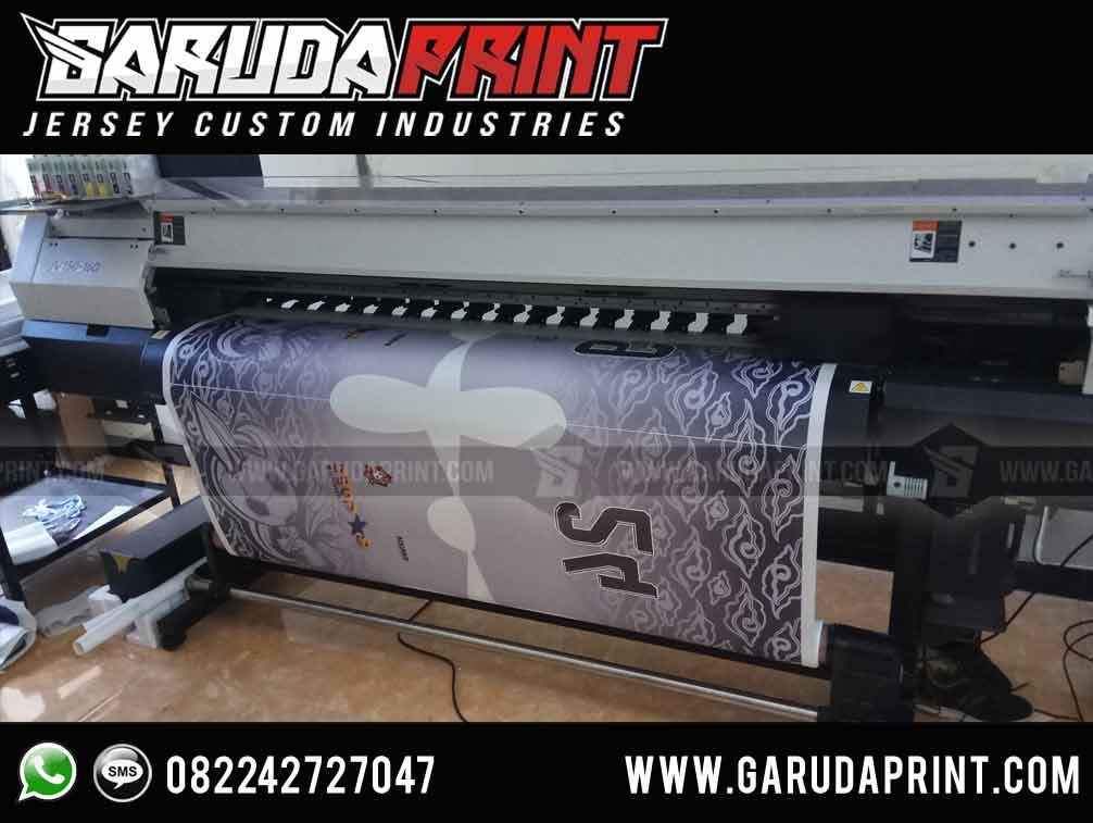 pembuatan-kaos-futsal-printing-warna-abu-abu