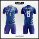 Desain Baju Futsal Printing Terbaru – Gekastripblue