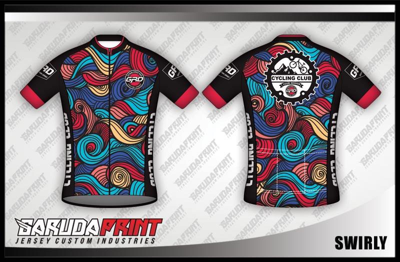 desain baju sepeda batik keren (1)