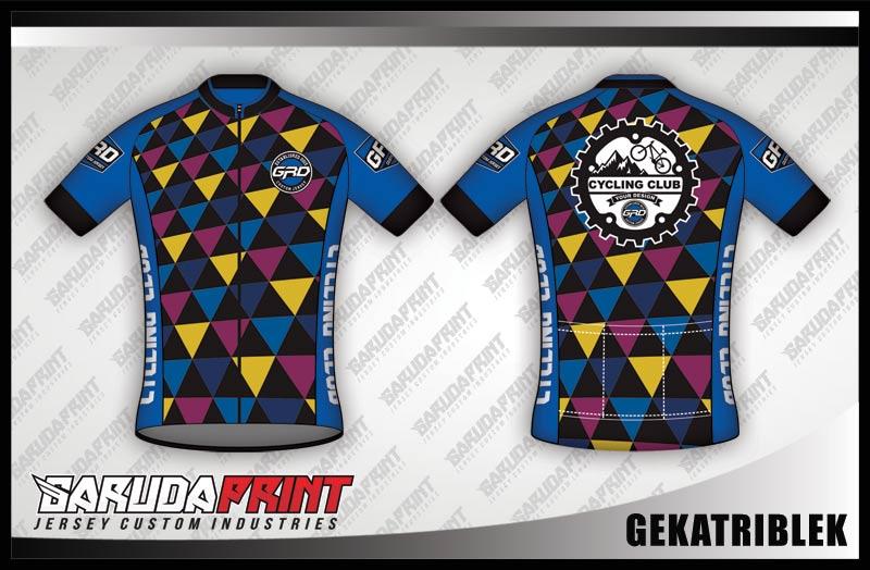 desain baju sepeda custom gowes